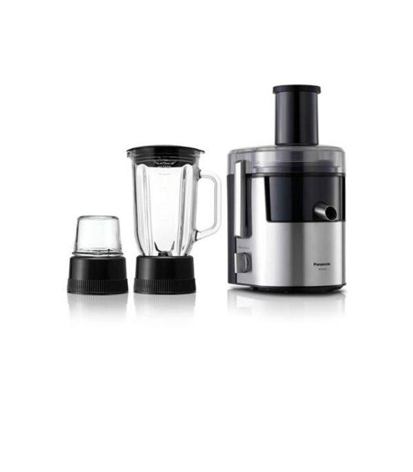 juicer grinder blender
