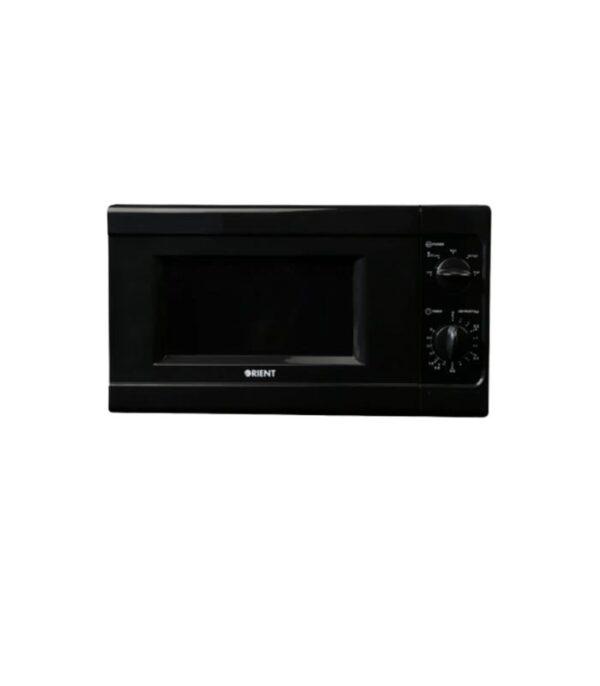 Orient Microwave Oven Panini 20M Solo