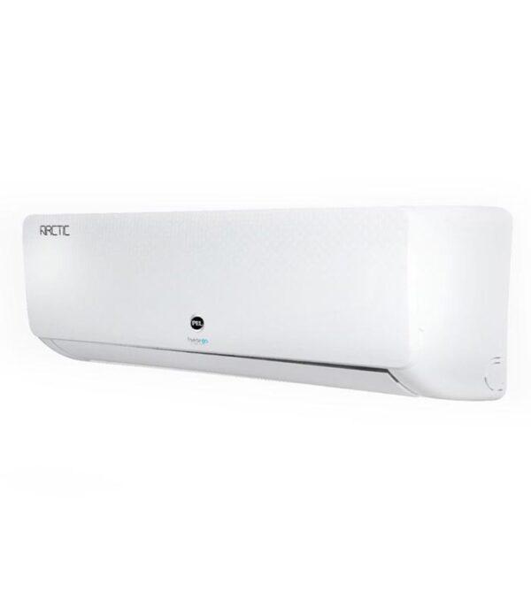 PEL Inverter Split AC 24K AERO Heat & Cool 2.0 Ton