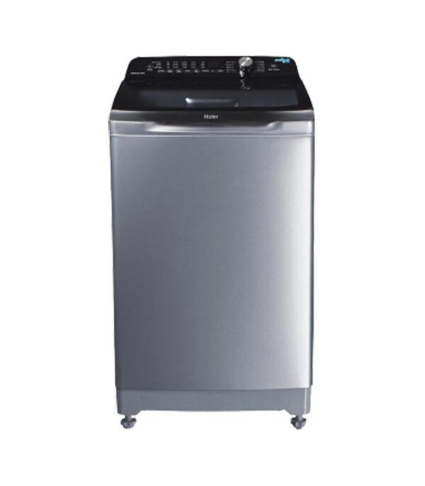 Haier Washing Machine HWM-95-1678 Fully Auto