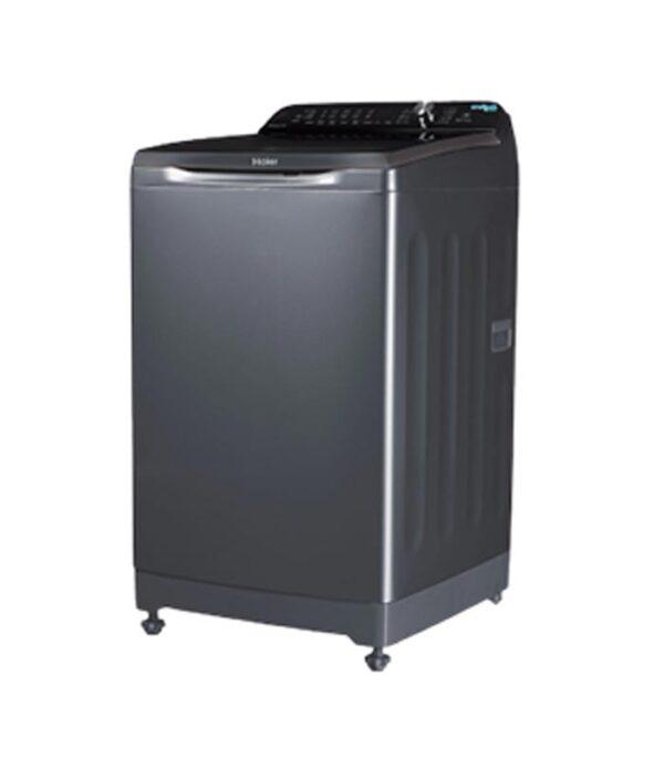 Haier Washing Machine HWM-120-1678 Fully Auto