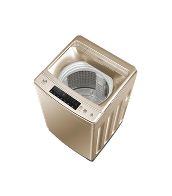 Haier Washing Machine HWM-90-1789 Fully Auto