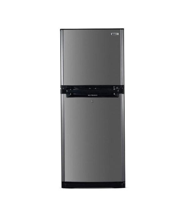Orient Refrigerator Ice-260 Top Mount 9cft