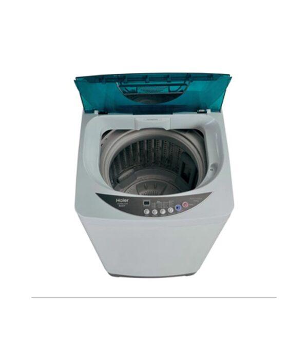 Haier Washing Machine HWM-85-7288 Fully Auto