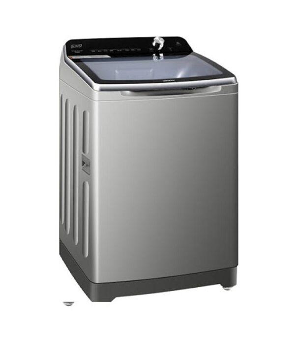Haier Washing Machine HWM-150-1678 15 kg Top Load