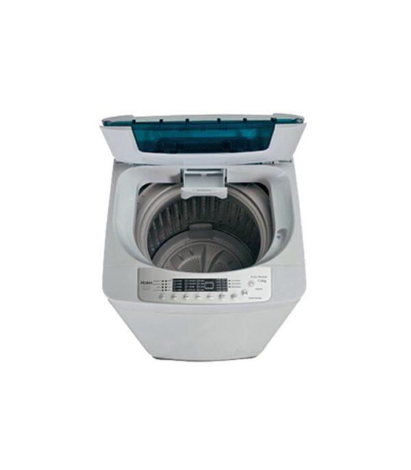Haier Washing Machine HWM-75-918 Fully Auto