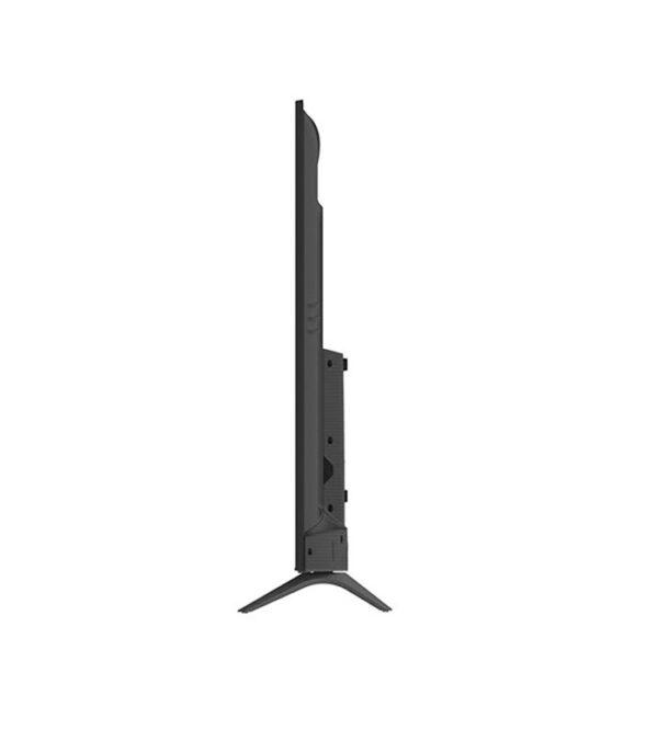 """Hisense LED 40"""" E5600F Smart TV"""