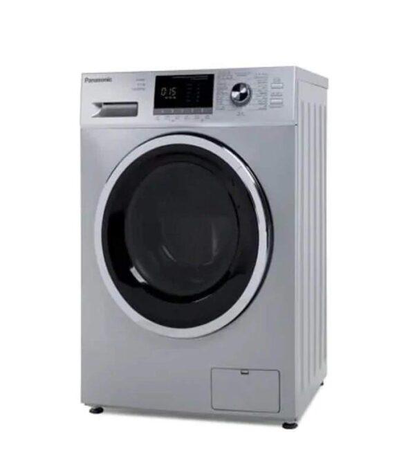 Panasonic Washing Machine NA-S085 Front Load