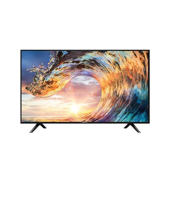 """Hisense LED 49""""E5600EX Smart TV"""