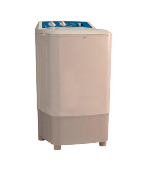 Haier Washing Machine HWM-80-50 8 KG