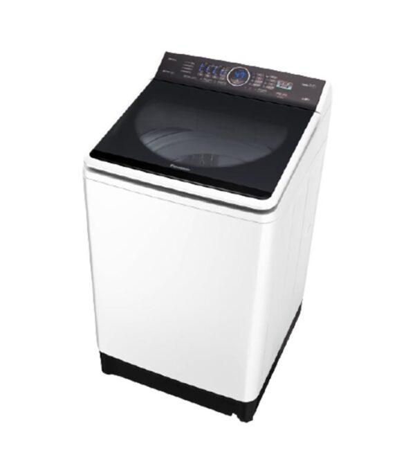 Panasonic Washing Machine NA-150A5WRU Top Load