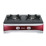Kitchen Gas Appliances