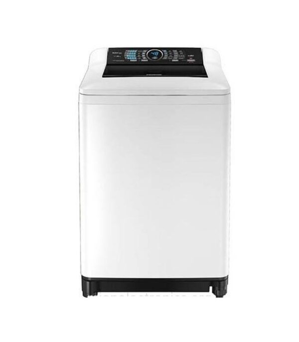 Panasonic Washing Machine NA-F135A5WRU Top Load