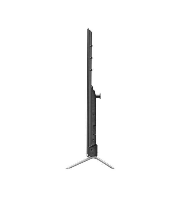 """Hisense LED 85""""A7500 Smart TV"""