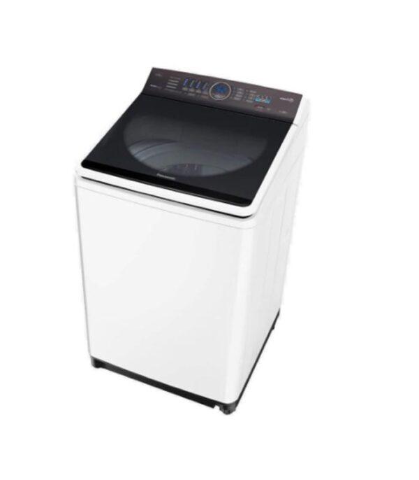 Panasonic Washing Machine NA-F115A5WRU Top Load