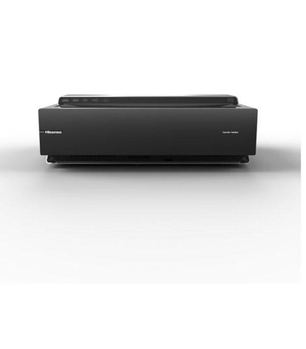 """Hisense LED 100""""LN60D Smart TV"""