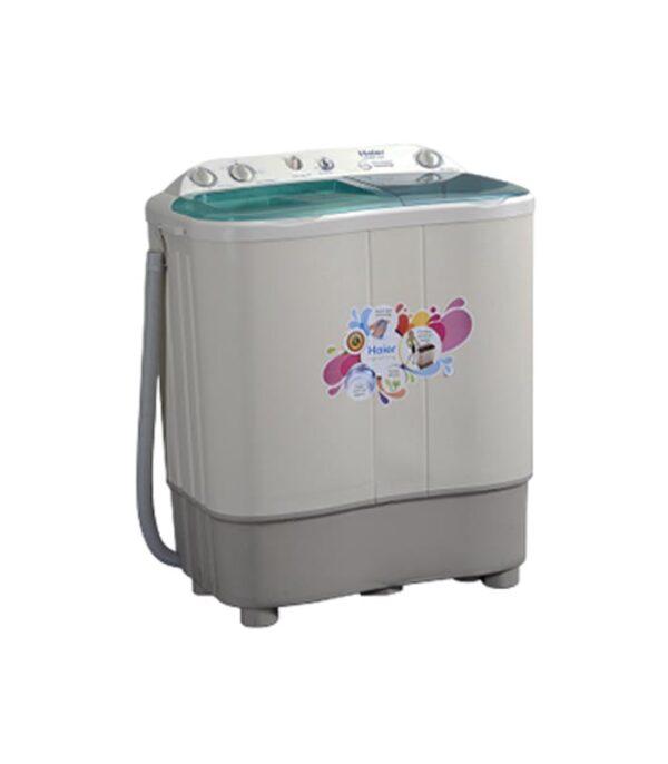 Haier Semi Auto Washing Machine HWM-80 AS 8KG