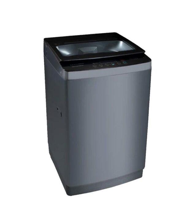PEL Washing Machine PAWM 900 Top Load