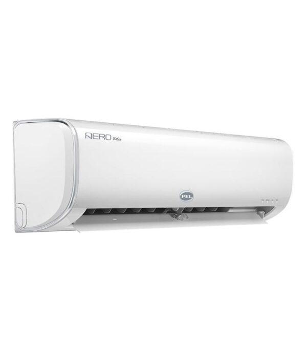 PEL Inverter Split AC 12K AERO Heat & Cool 1.0 Ton