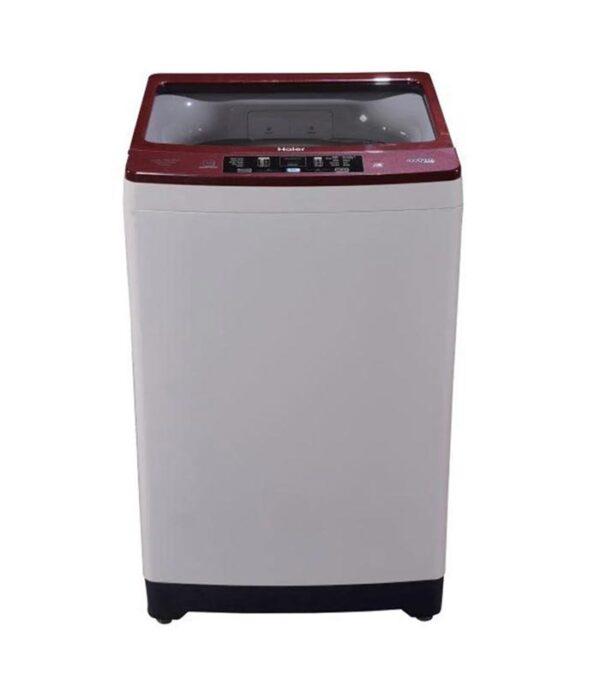 Haier Washing Machine HWM-120-826E Fully Automatic