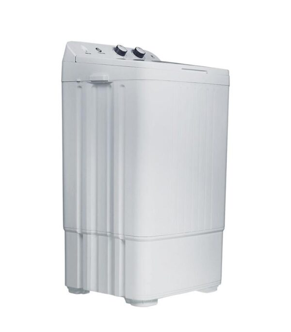 PEL Washing Machine PWMS-8050 Semi-Auto