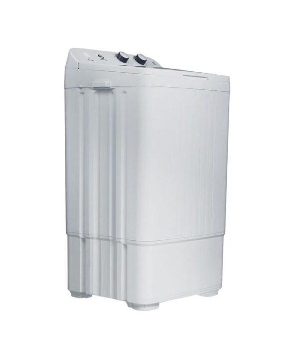 PEL Washing Machine PWMS-1250 Semi-Auto