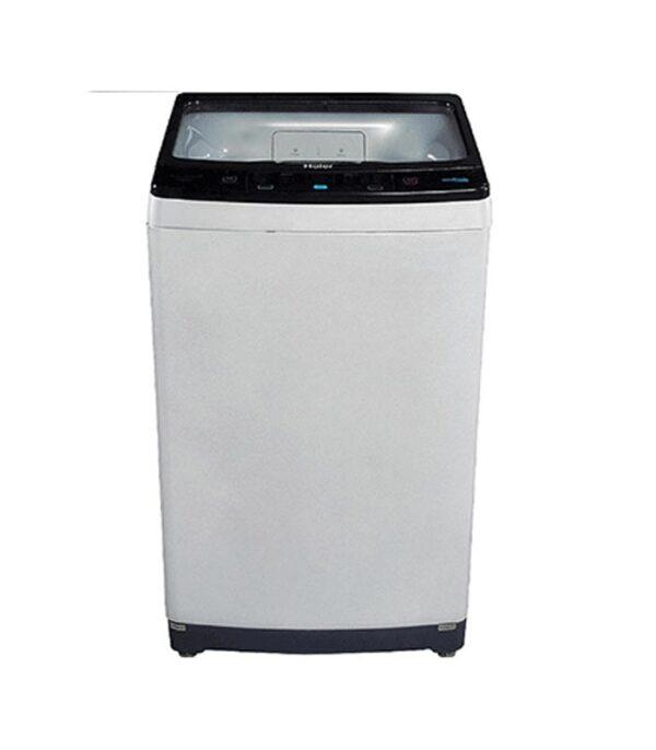 Haier Washing Machine HWM-150-826 Fully Auto
