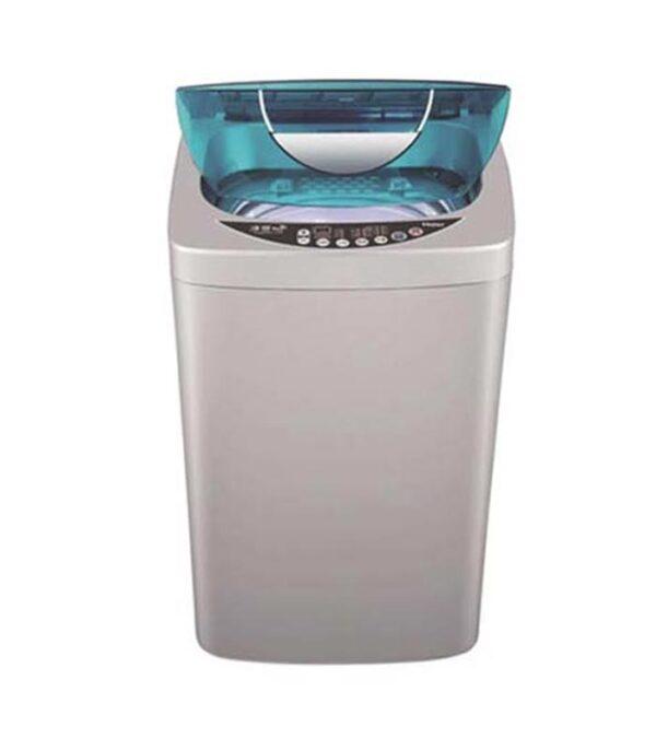 Haier Washing Machine HWM-85-1708 Fully Auto