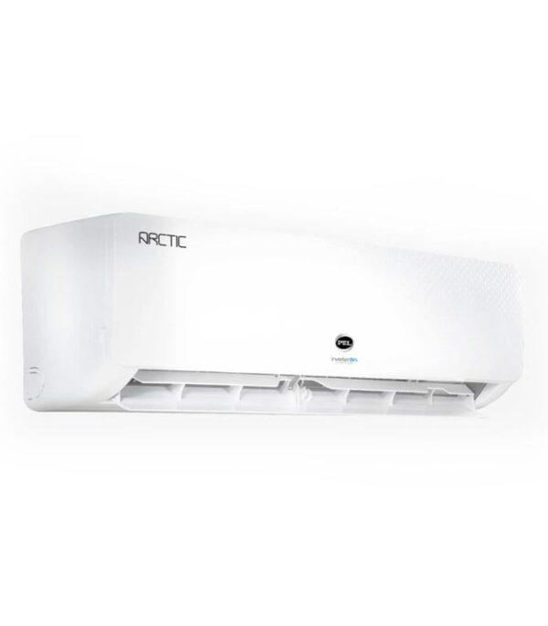 PEL Inverter Split AC 12K ARCTIC Heat & Cool 1.0 Ton