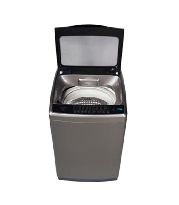 Haier Washing Machine HWM-150-1708 Fully Auto