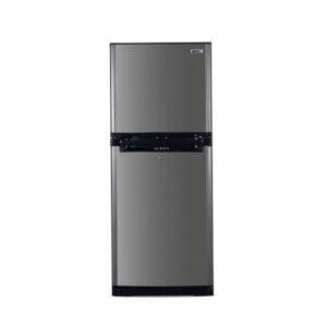 Orient refrigerator Ice-260