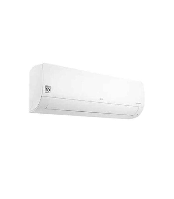 LG Inverter Air Conditioner 18-CFH Dual Cool 1.5 Ton