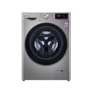 LG Washing Machine F4V5VYP2T Front Load