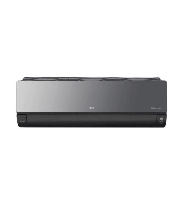 LG 1.5 Ton A18CMH Art Cool Inverter Air Conditioner
