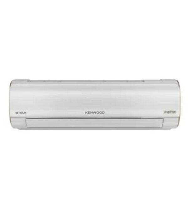 Kenwood 1 Ton 1228S Inverter Air Conditioner