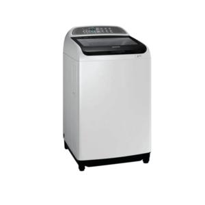 Samsung Washing Machine WA90 J5710 Top Load 9kg