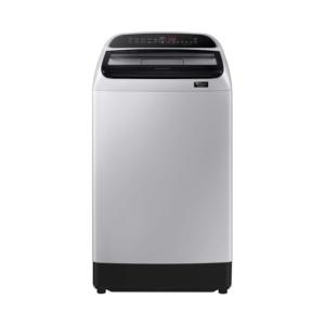 Samsung Washing Machine WA 90T 5260 Top Load 9kg