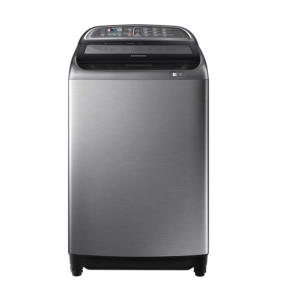 Samsung Washing Machine WA 11T 5260 Top Load 11kg
