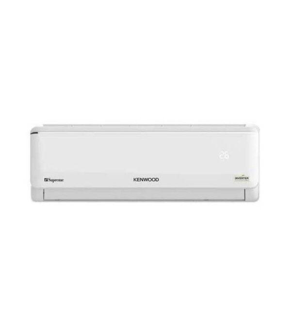 Kenwood 1.5 Ton 1839 Inverter Air Conditioner