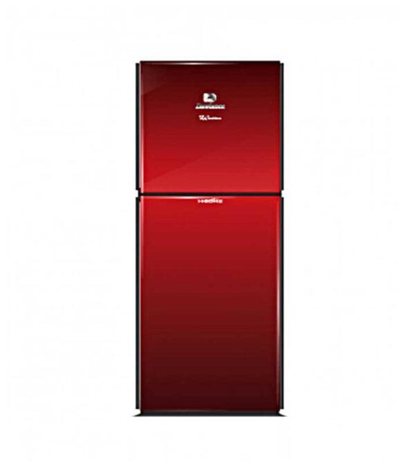 Dawlance 9144 WB Reflection Top Mount Refrigerator