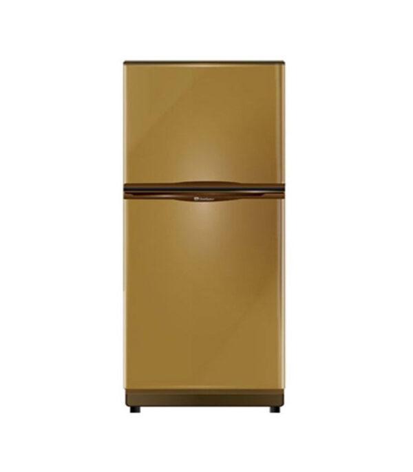 Dawlance 9122 - AD FP Refrigerator