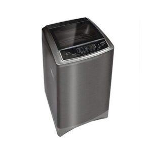 Midas MI-5115 Automatic Top Load Washing Machine