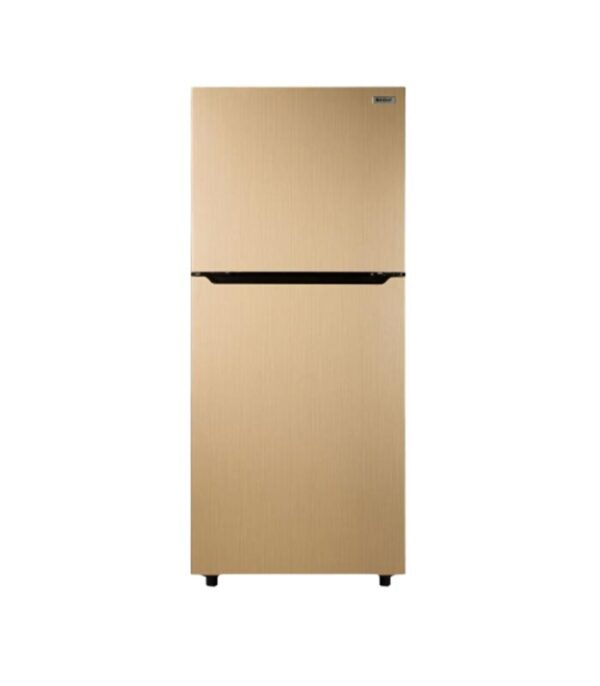 Orient Grand 355 Liters Refrigerator