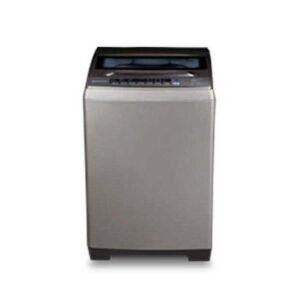 Kenwood Washing Machine KWM-10002-FAT Top Load Fully Automatic
