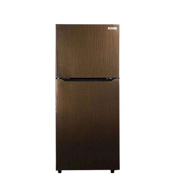 Orient Grand 385 Liters Refrigerator