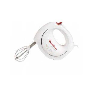 Moulinex Hand Mixer ABM11A30