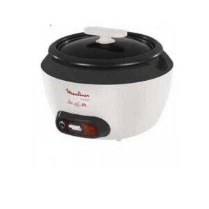 Moulinex Inicio Rice Cooker Mk156125