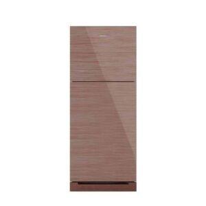 Kenwood KRF-320GD Glass Door   13 CFT