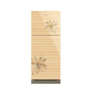 Kenwood KRF-400GD Glass Door   15 CFT