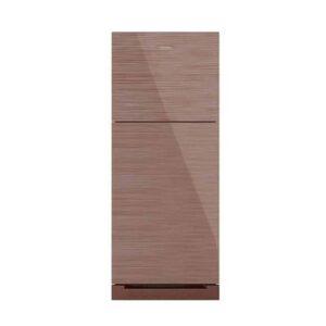 Kenwood KRF-480GD Glass Door   18 CFT